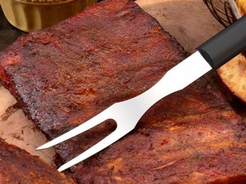 Carving Fork