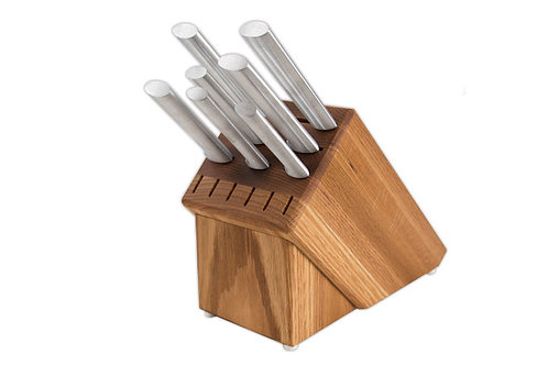 Essential Oak Block Set