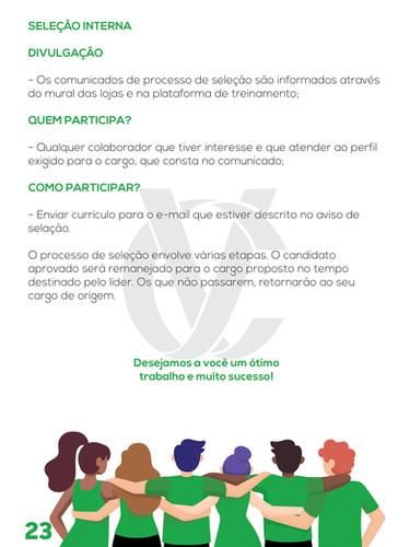 Regimento Interno - Casa Vieira-24.jpg