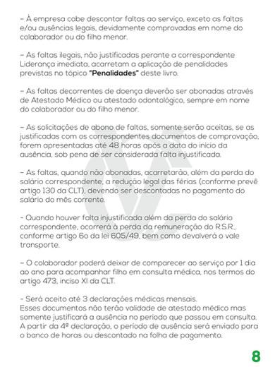 Regimento Interno - Casa Vieira-09.jpg