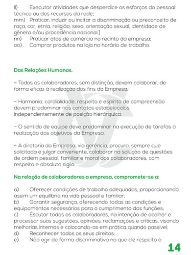 Regimento Interno - Casa Vieira-15.jpg
