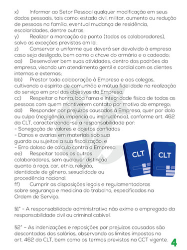Regimento Interno - Casa Vieira-05.jpg