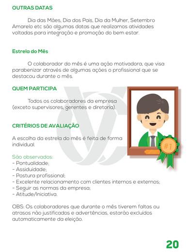 Regimento Interno - Casa Vieira-21.jpg