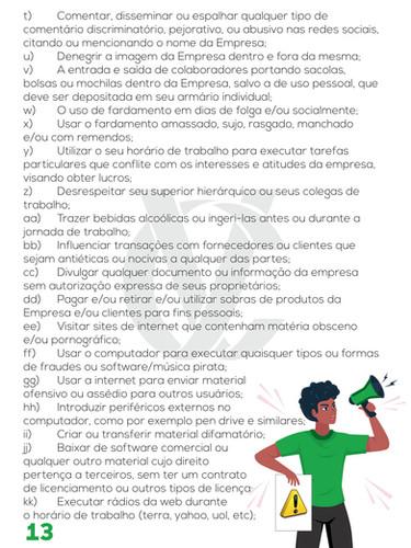 Regimento Interno - Casa Vieira-14.jpg