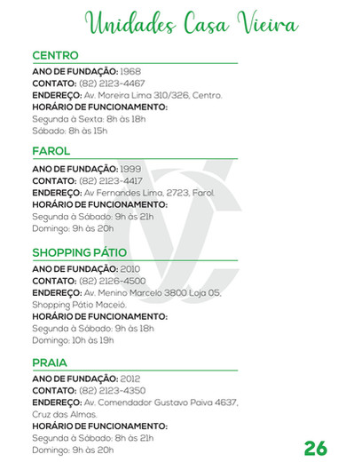 Regimento Interno - Casa Vieira-27.jpg