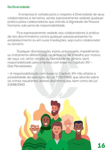 Regimento Interno - Casa Vieira-17.jpg