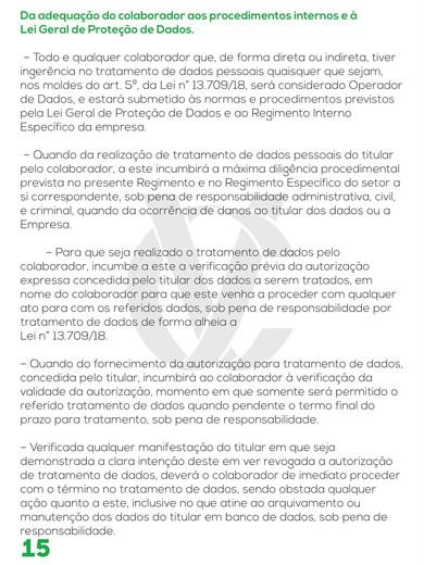 Regimento Interno - Casa Vieira-16.jpg