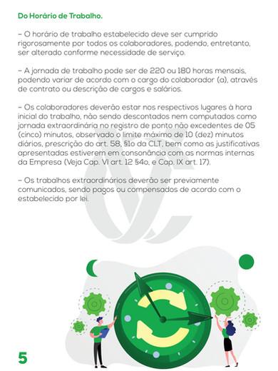 Regimento Interno - Casa Vieira-06.jpg