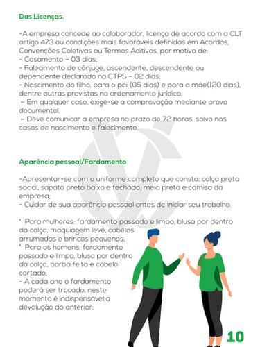 Regimento Interno - Casa Vieira-11.jpg