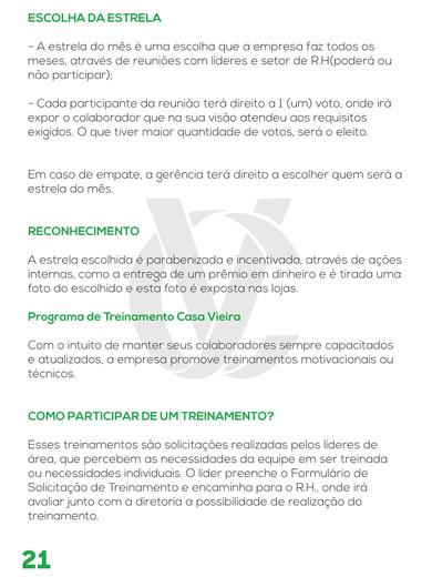 Regimento Interno - Casa Vieira-22.jpg