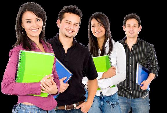 universitarios-removebg-preview.png