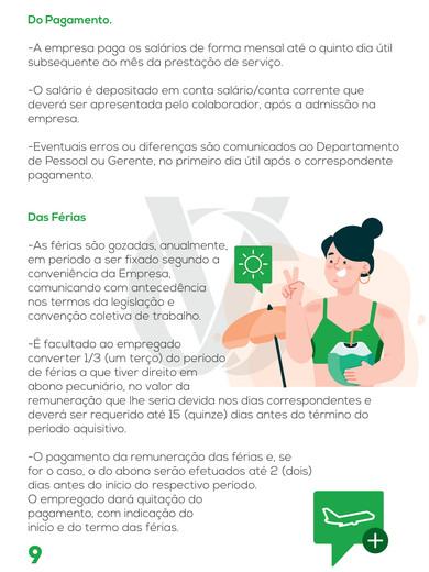 Regimento Interno - Casa Vieira-10.jpg