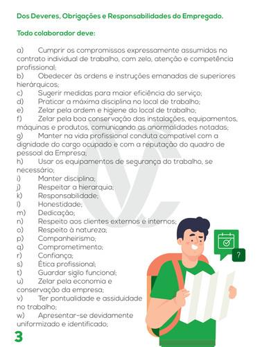 Regimento Interno - Casa Vieira-04.jpg