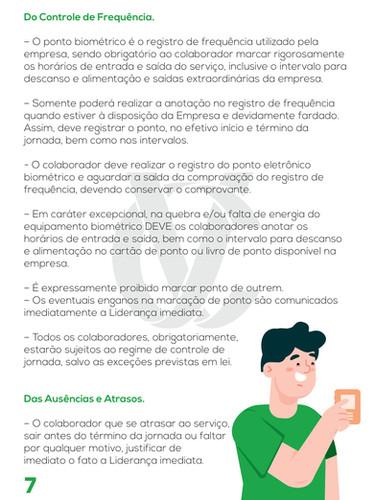 Regimento Interno - Casa Vieira-08.jpg
