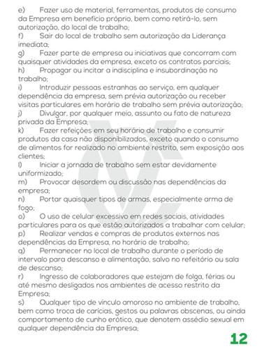Regimento Interno - Casa Vieira-13.jpg