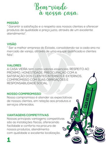 Regimento Interno - Casa Vieira-02.jpg