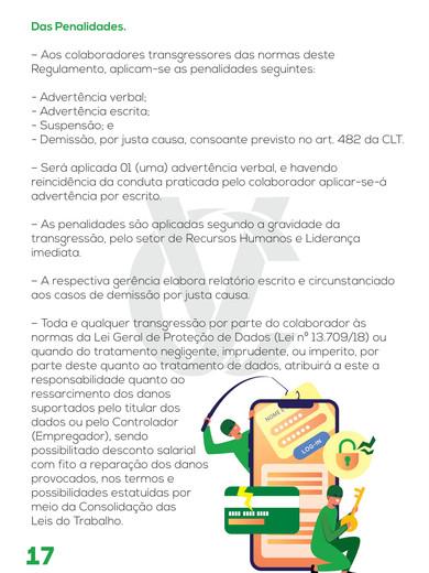 Regimento Interno - Casa Vieira-18.jpg