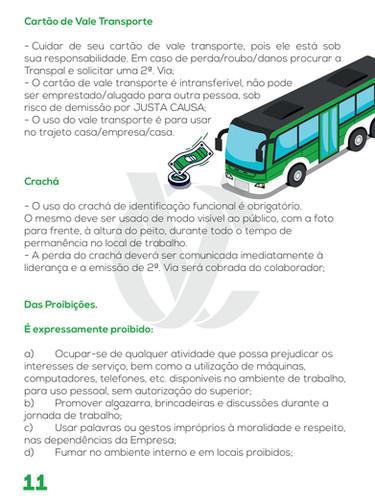 Regimento Interno - Casa Vieira-12.jpg