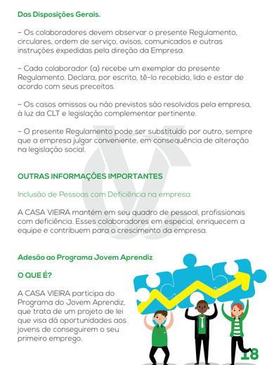 Regimento Interno - Casa Vieira-19.jpg