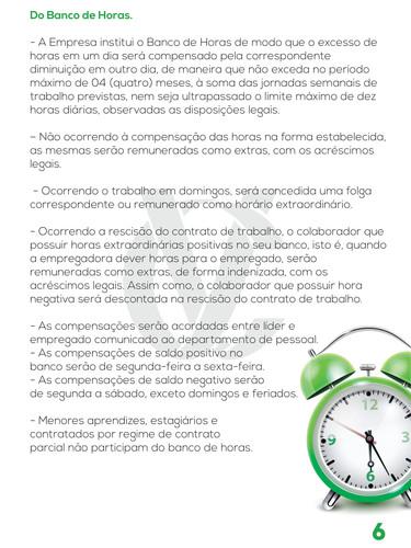 Regimento Interno - Casa Vieira-07.jpg