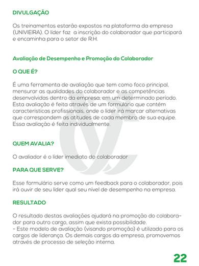 Regimento Interno - Casa Vieira-23.jpg