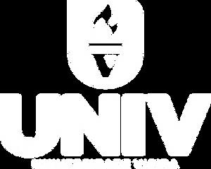 univieira-logo.png