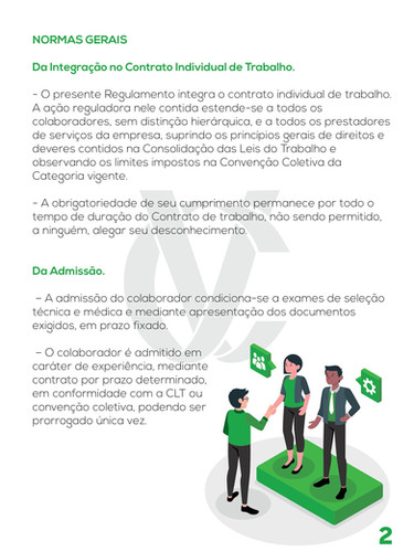 Regimento Interno - Casa Vieira-03.jpg