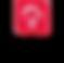 fundacao-bradesco-logo-A17AA1FF46-seeklo