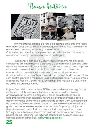 Regimento Interno - Casa Vieira-26.jpg