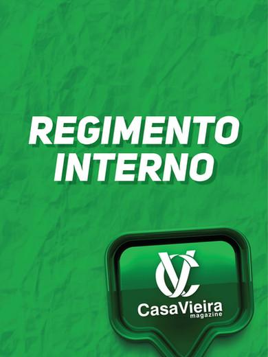 Regimento Interno - Casa Vieira-01.jpg