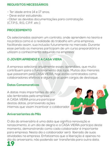 Regimento Interno - Casa Vieira-20.jpg