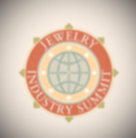 jewellery industry summit