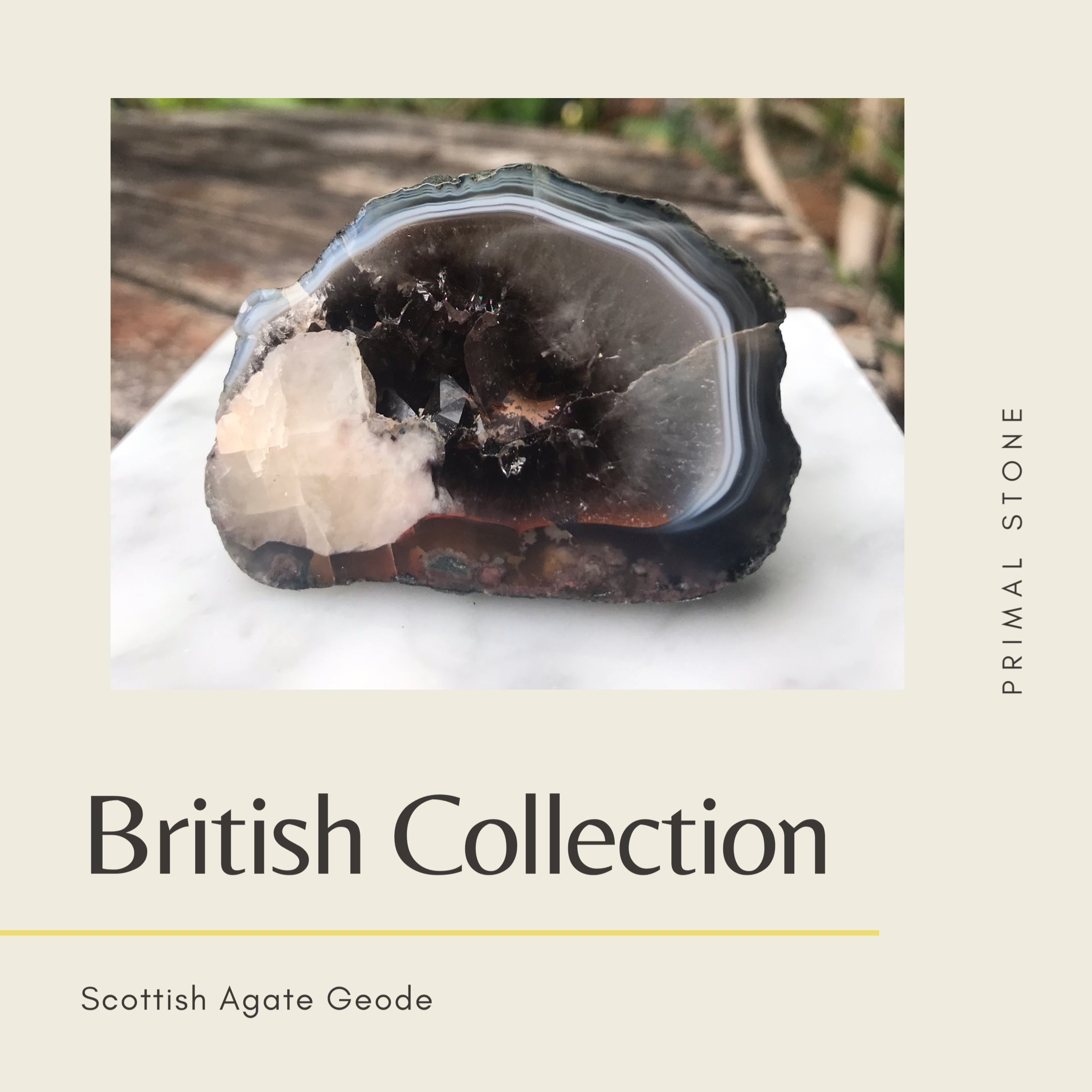 British Collection