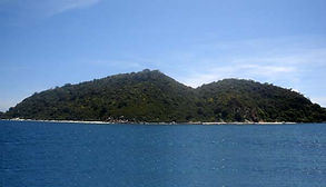 aquamarine pattaya