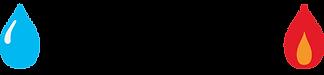 Whistler Plumbler Logo for Straightline plumbing and heating
