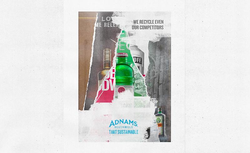 Adnams Poster 3.png