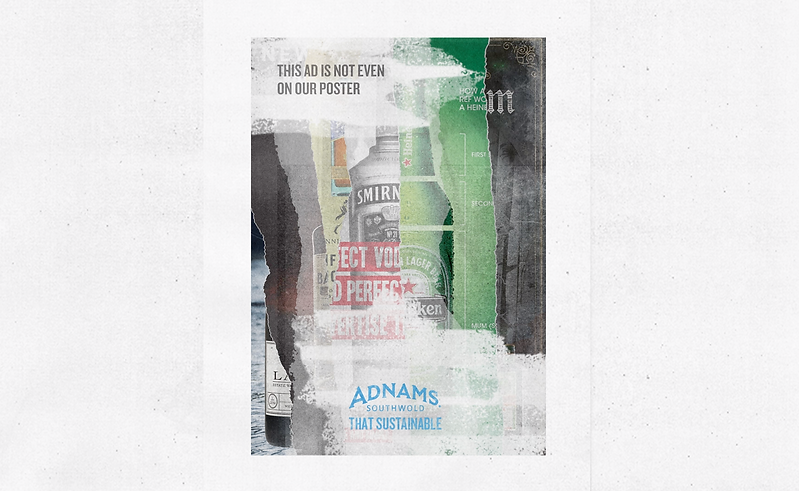 Adnams Poster 1.png
