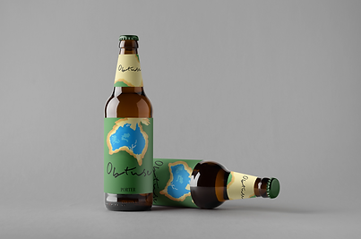 Beer label.png