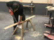 carpentryemail.jpg
