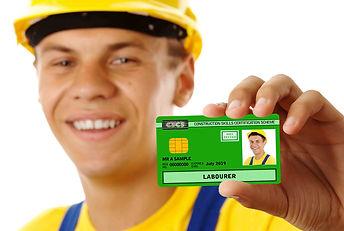 cscs-green-card.jpg