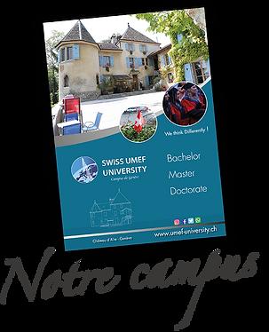 NotreCampus2.png