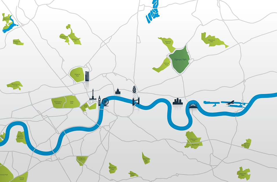 map of London.png