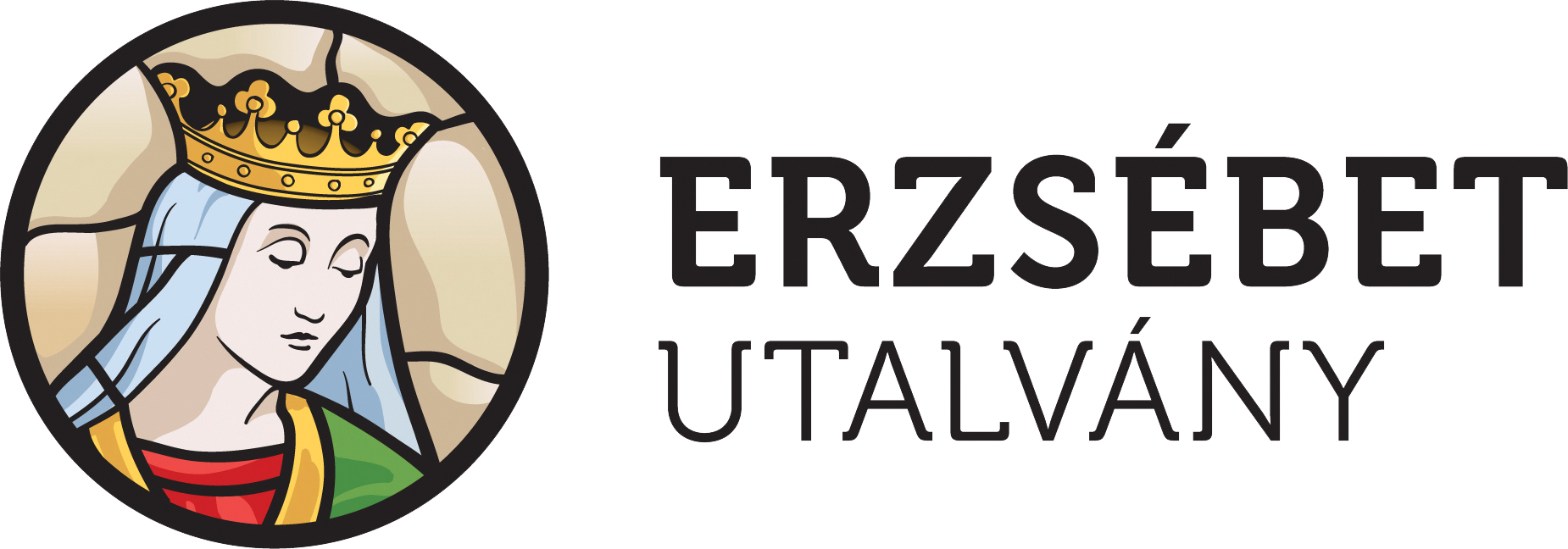 erzsebet_utalvany_logo_original