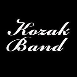 kozak band