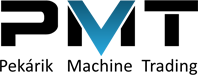 pekarik logo