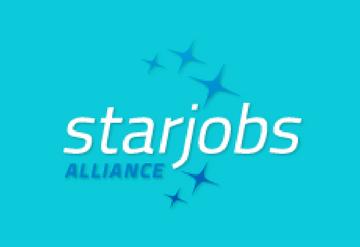 starjobs logo