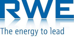 RWE Energy Srl.