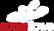 ScoreFlows_Logo_negativ.png