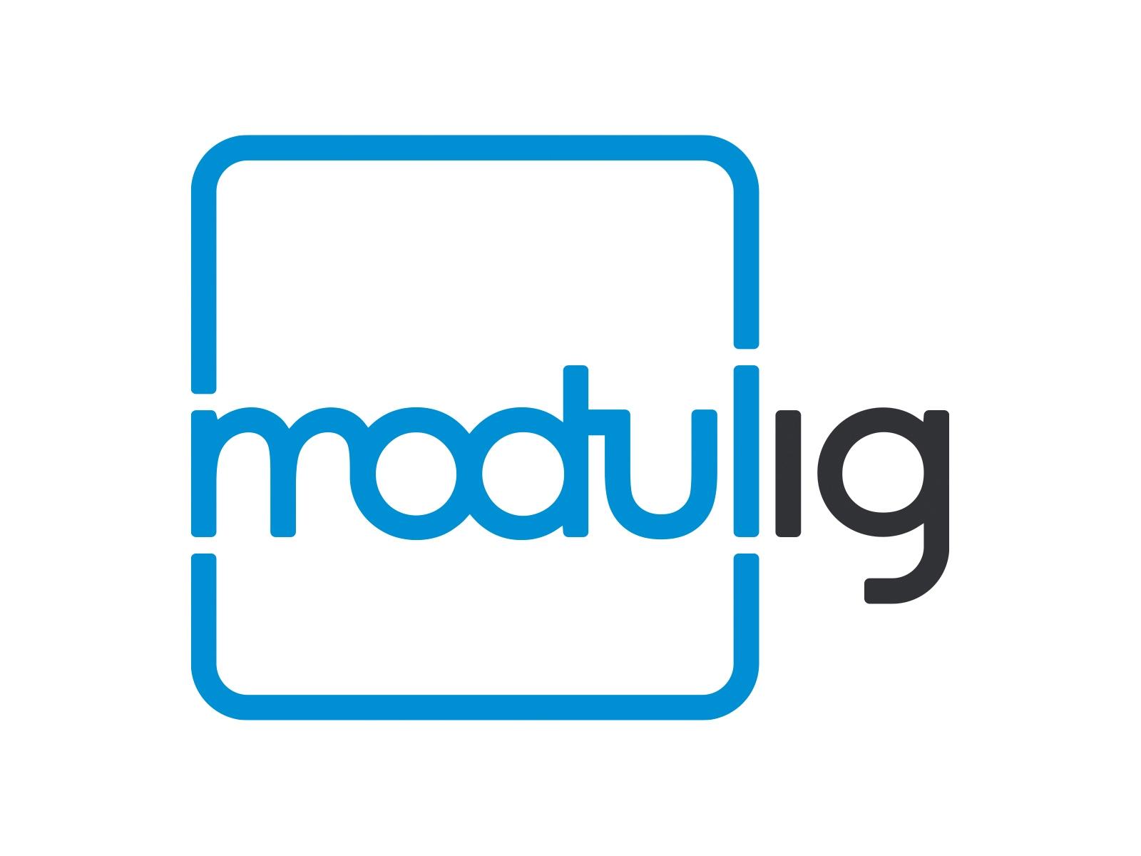 Modulig_logo_M_RGB_webre