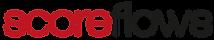ScoreFlows_Logo_Schrift_edited.png